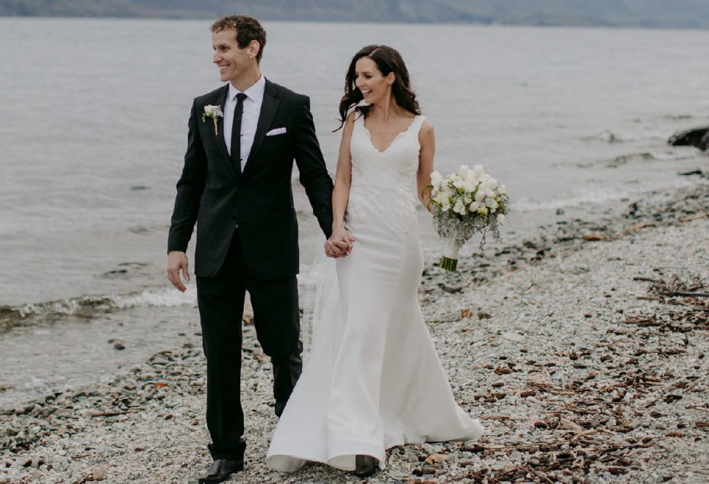 Pronovias Vicenta Second Hand Wedding Dress On Sale: Jane Hill Sienna Second Hand Wedding Dress On Sale 62% Off