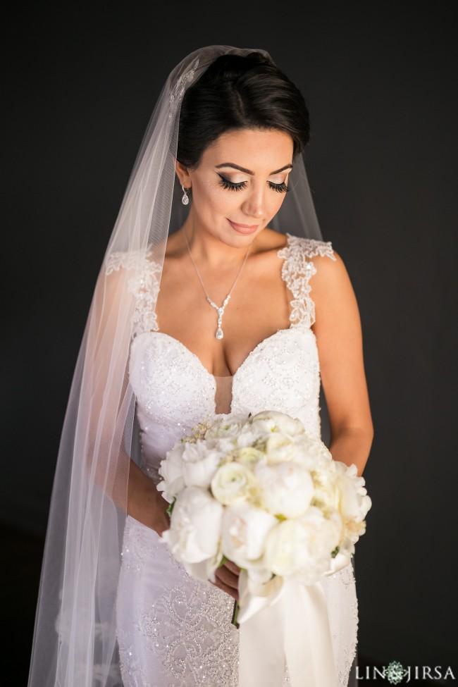 Galia Lahav, Samantha