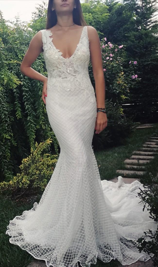 Miriams Bride Kelsey