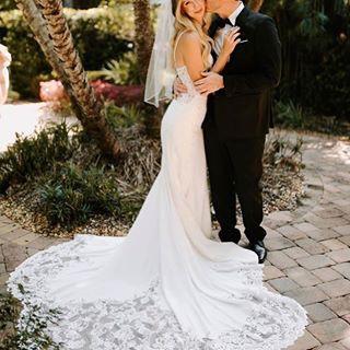 Morilee Lizzie New Wedding Dress Save 18 Stillwhite,Designer Plus Size Wedding Guest Dresses