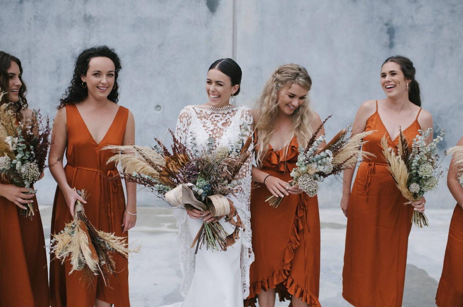 6599542e3cc Second Hand Wedding Dresses
