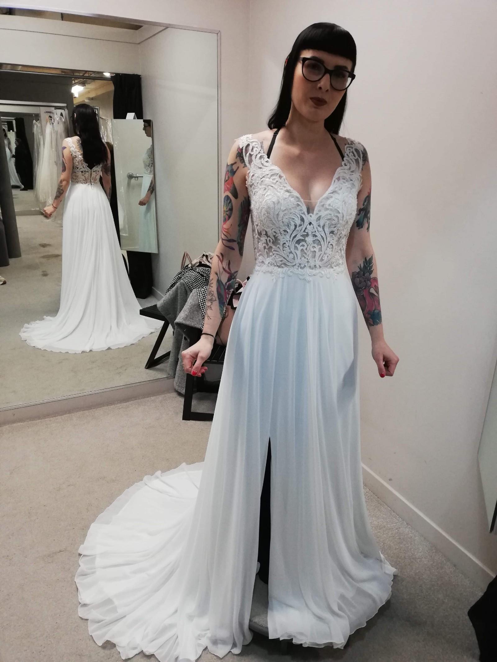 size 20 wedding dress off 20   medpharmres.com