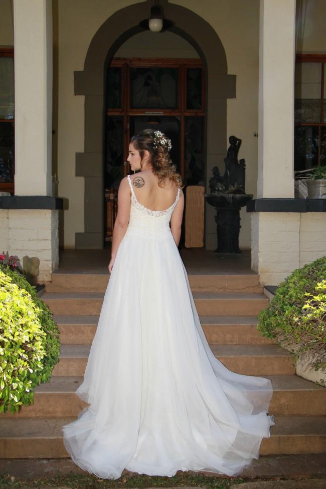Bride & Co WPD22863