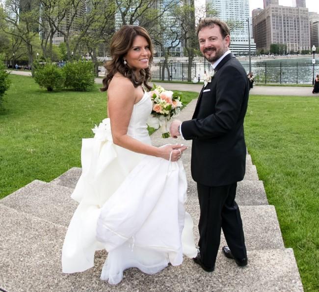 Le Spose Di Gio R15