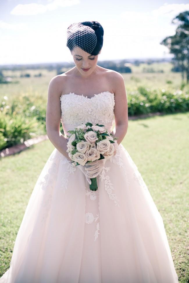 Halo Bridal H7950