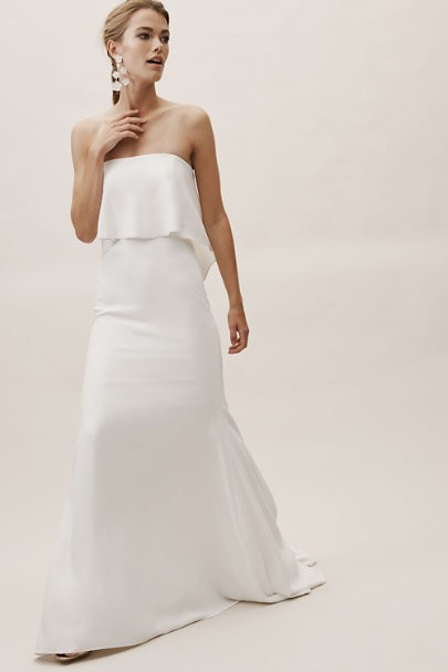 BHLDN Whispers & Echoes, Gramercy