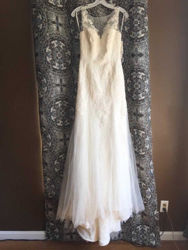 David's Bridal, 10020654