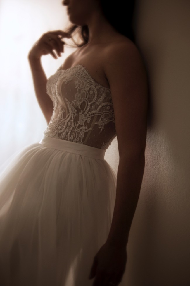 Swish Bridal Design
