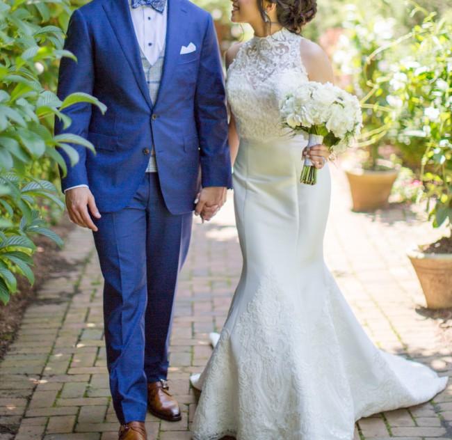 Allure Bridals