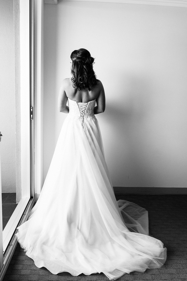 Brides Desire, Valerie