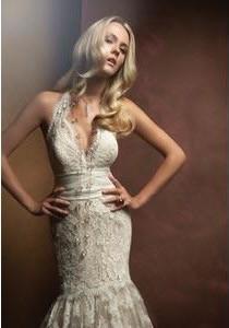 Amy Michelson, Santorini style #2269