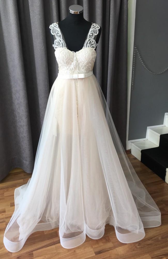Sposa Moda Bella Set
