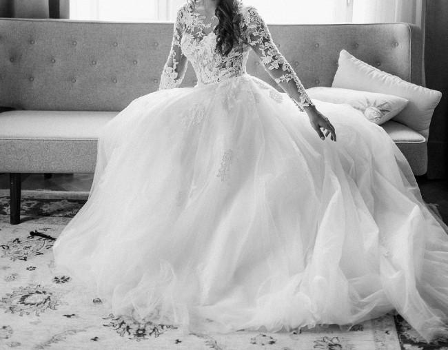 St. Patrick, La Sposa: Penelope