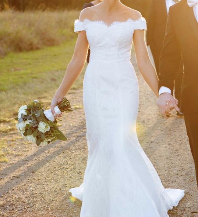 Elite Bridal