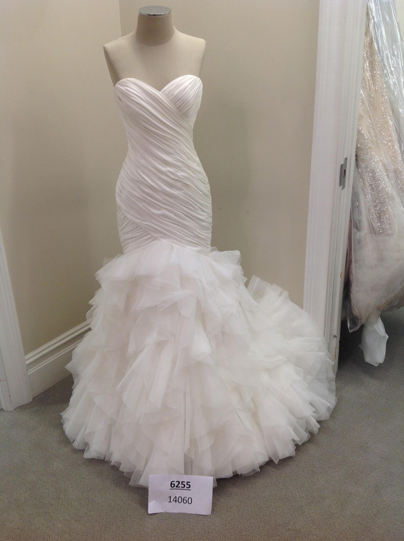 Dennis Basso Wedding Gowns 56 Off Newriversidehotel Com,Wedding Guest Gown Velvet Dresses Pakistani