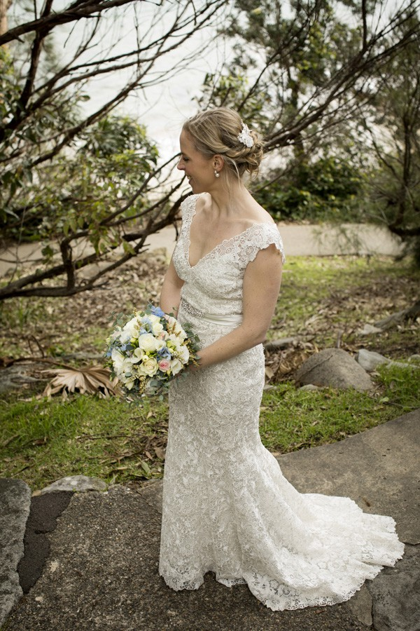 Allure Bridals 8903