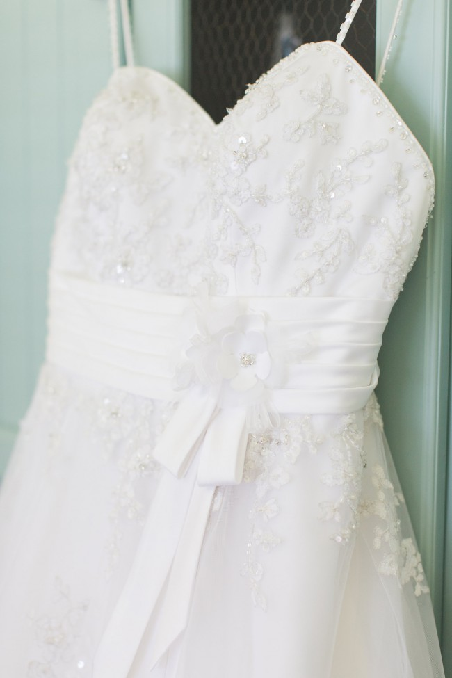 Alfred Angelo, 2300