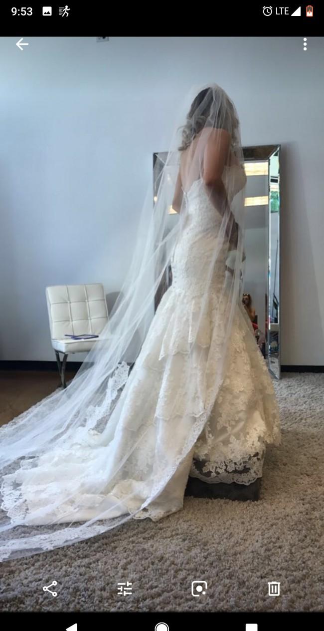 Allure Bridals, 2779215