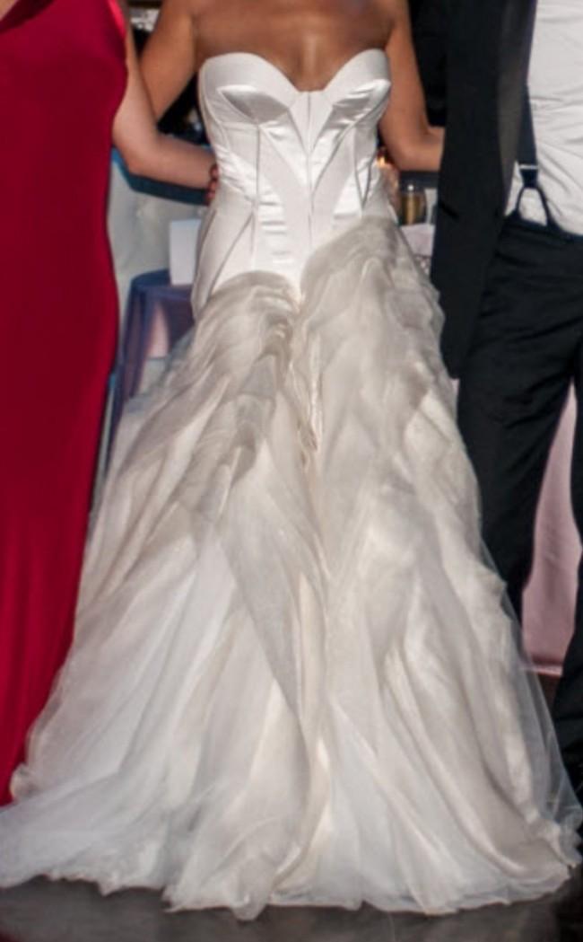Pallas Couture Charlitta