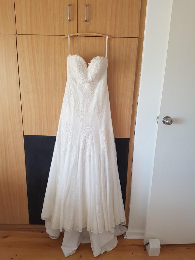 Brides Desire, By Wendy Sullivan