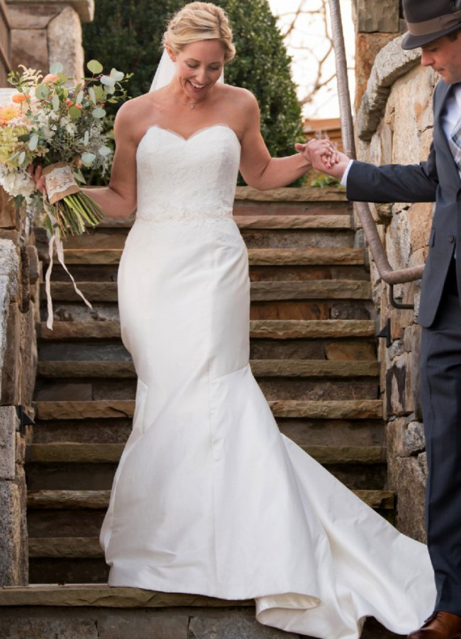 Alyne Bridal 126