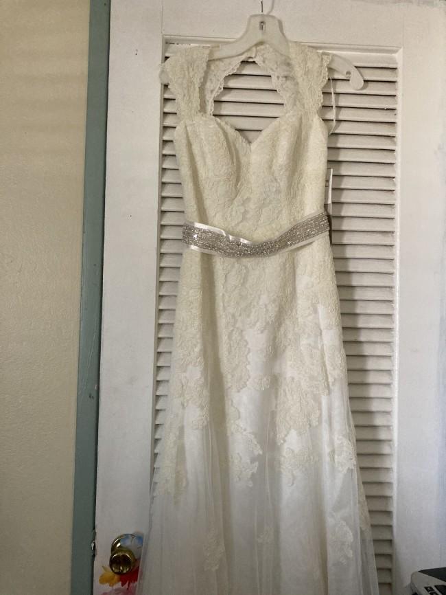 David's Bridal 19030044