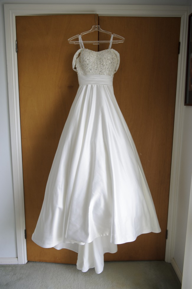 Halo Bridal, 7945