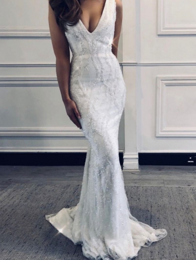 One Day Bridal, Edith gown