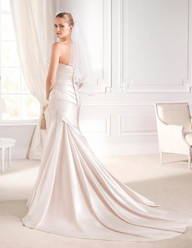 La Sposa, FANAL