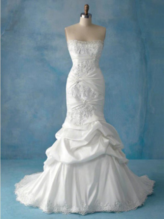 Alfred Angelo Ariel
