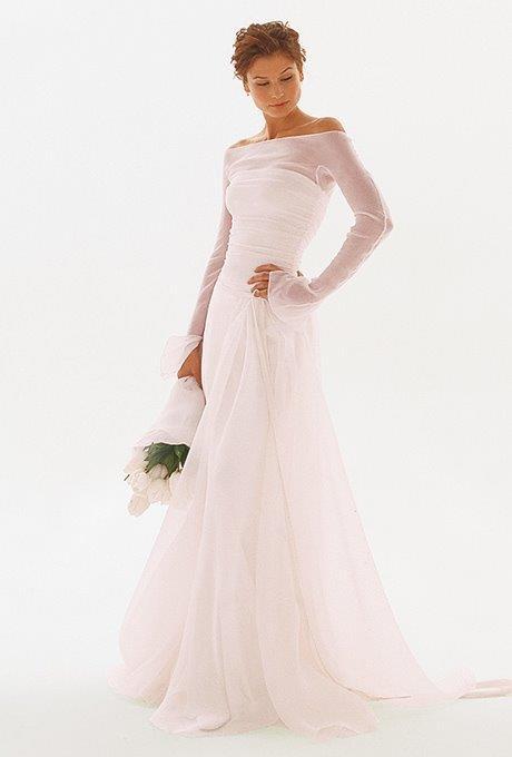 7c676e0907ec Le Spose Di Gio CL3 Second Hand Wedding Dress on Sale 82% Off ...