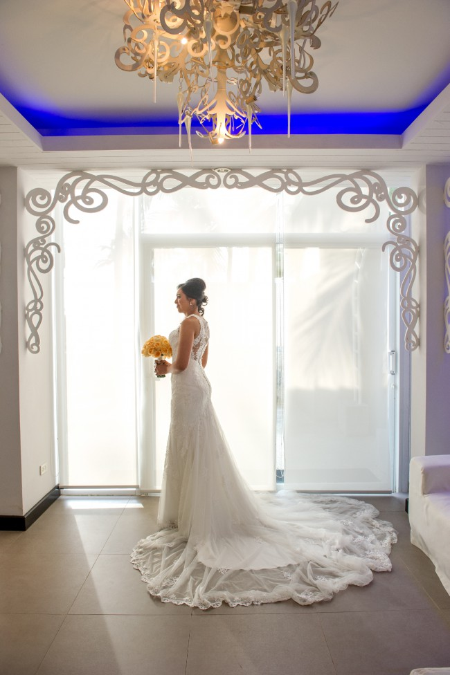 Casar Elegance