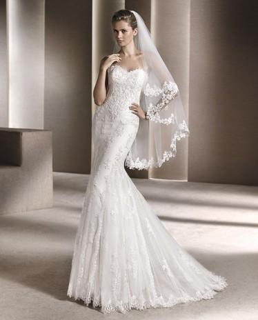 La Sposa Idde