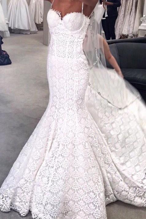 c8bab0058d4a Pnina Tornai New Wedding Dress on Sale 53% Off - Stillwhite Australia