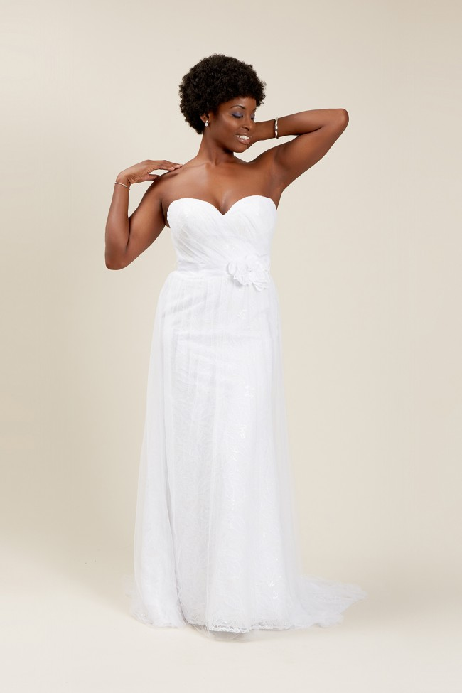 Alfred Angelo, 8565 - Brides do Good