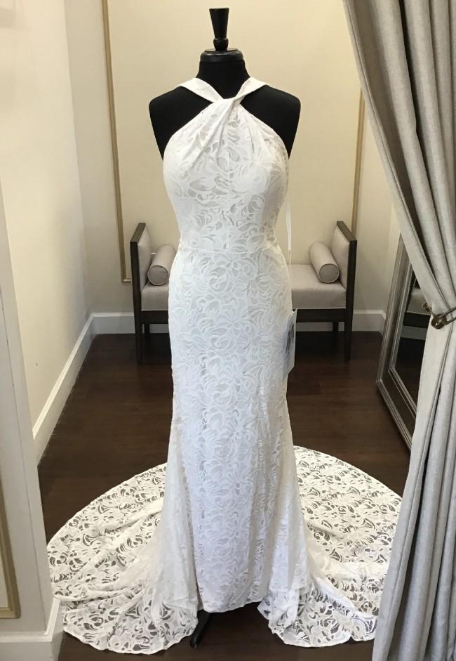 Wilderly Bride 165