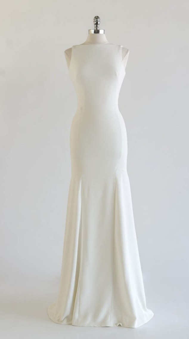 Theia Couture Devon