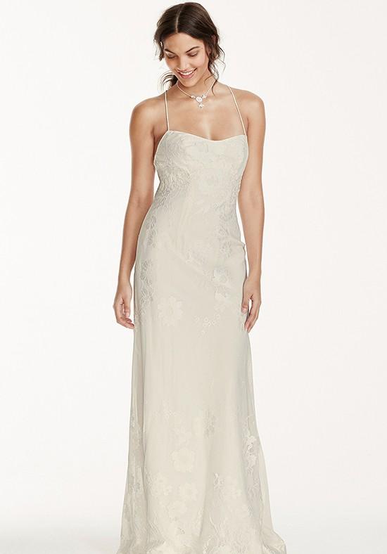 David's Bridal Kp3766