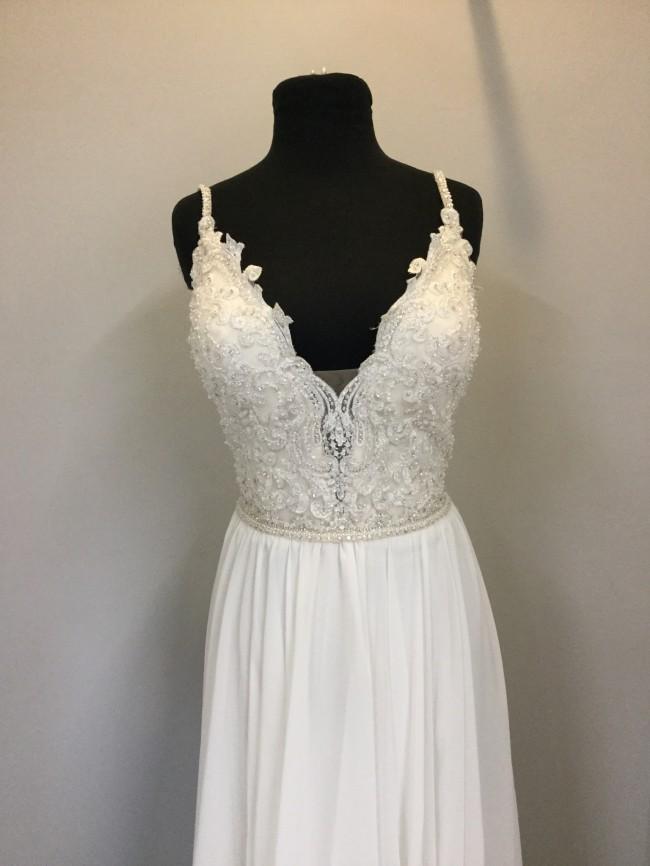 Allure Bridals, 3207