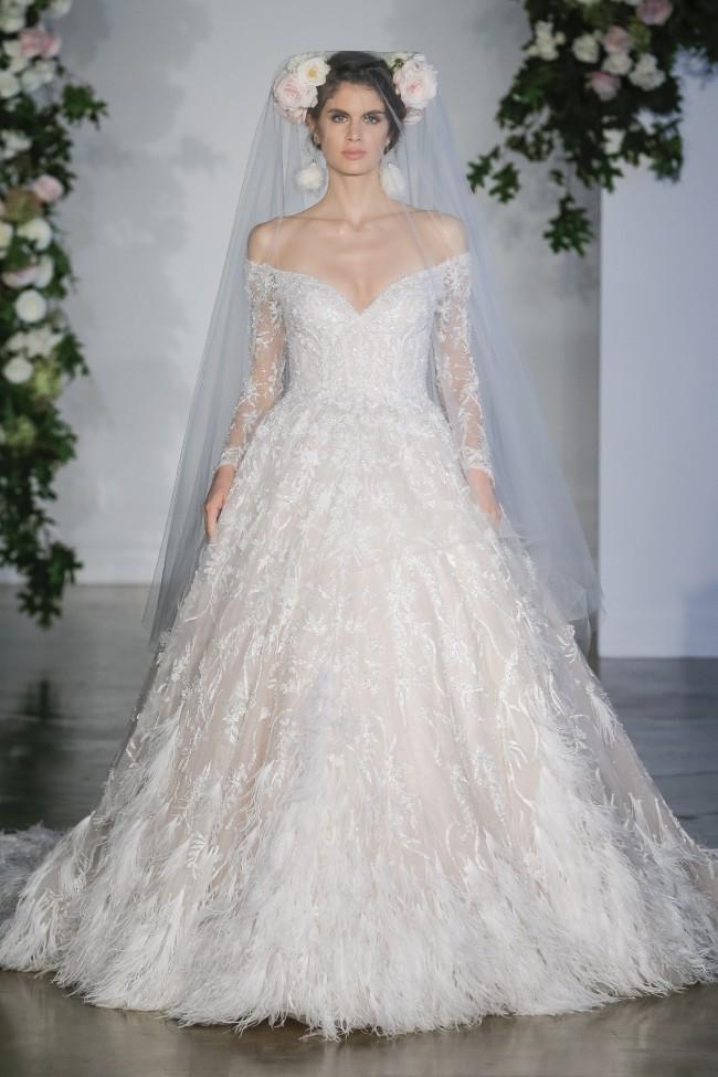 Morilee Never Worn!- Kristabelle Dress and Veil
