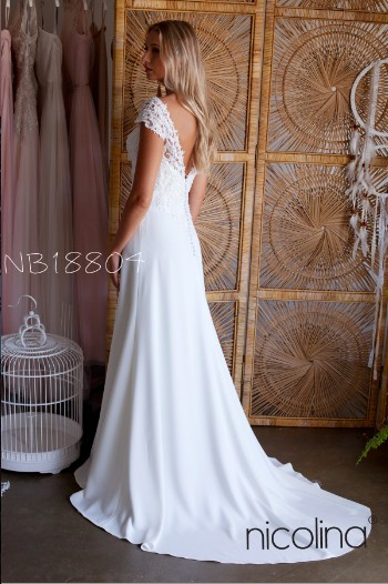 Nicolina Bride, Love & Dream NB18804