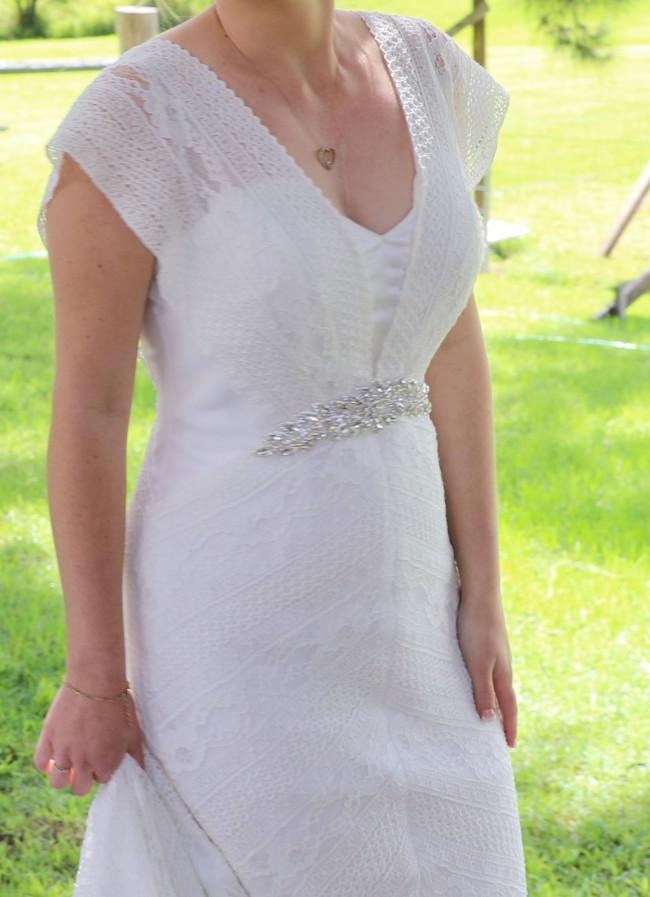 Tania Olsen Farrah