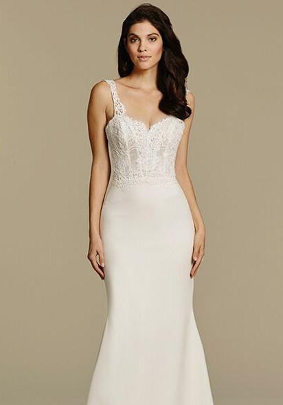 Tara Keely Dress #2603