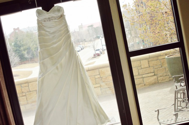 Essense of Australia, Ivory Satin 5852 Formal Wedding Dress