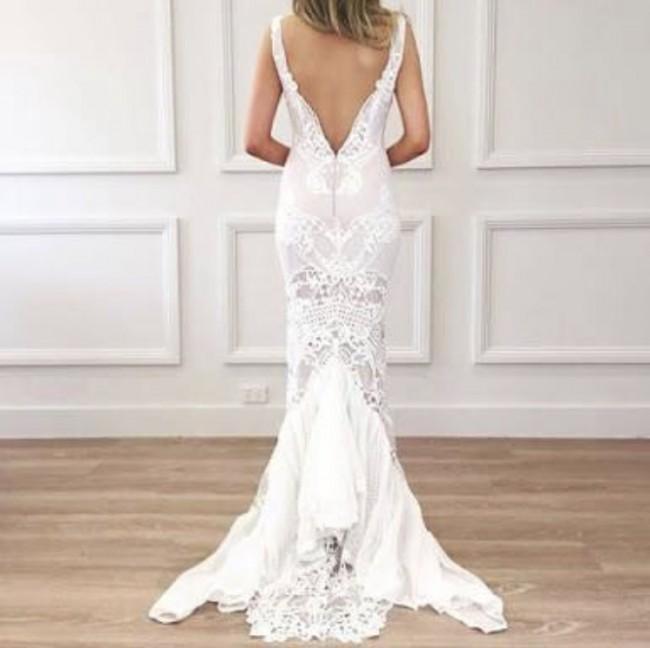 6fb7df6b92c2b Sage Wedding Dresses - Image Wedding Dress Imagemax.co