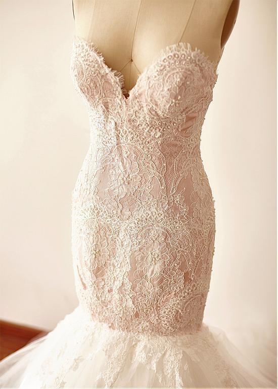 Unique Bridal Collection, Bella
