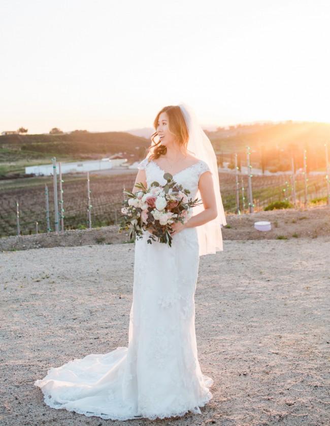 Impression bridal, 10313