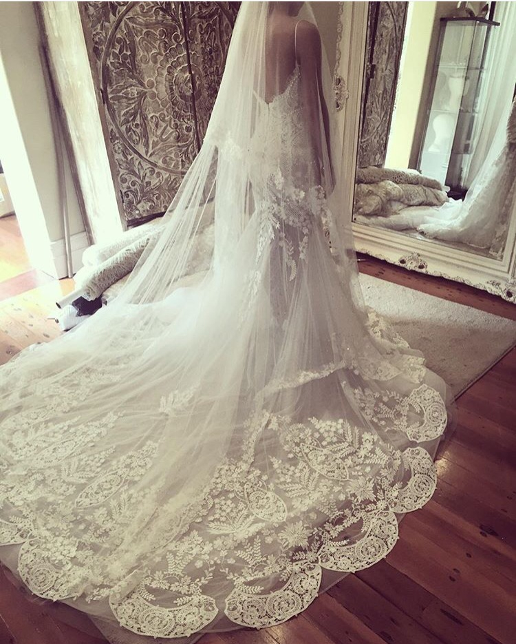 Henry Roth Second Hand Wedding Dress On Sale 82 Off: Leah Da Gloria Second Hand Wedding Dress On Sale 63% Off