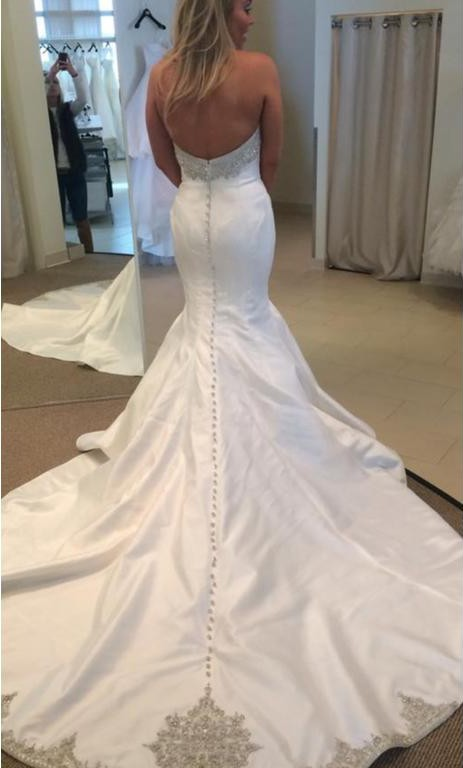 Victor Harper Couture VHC 206