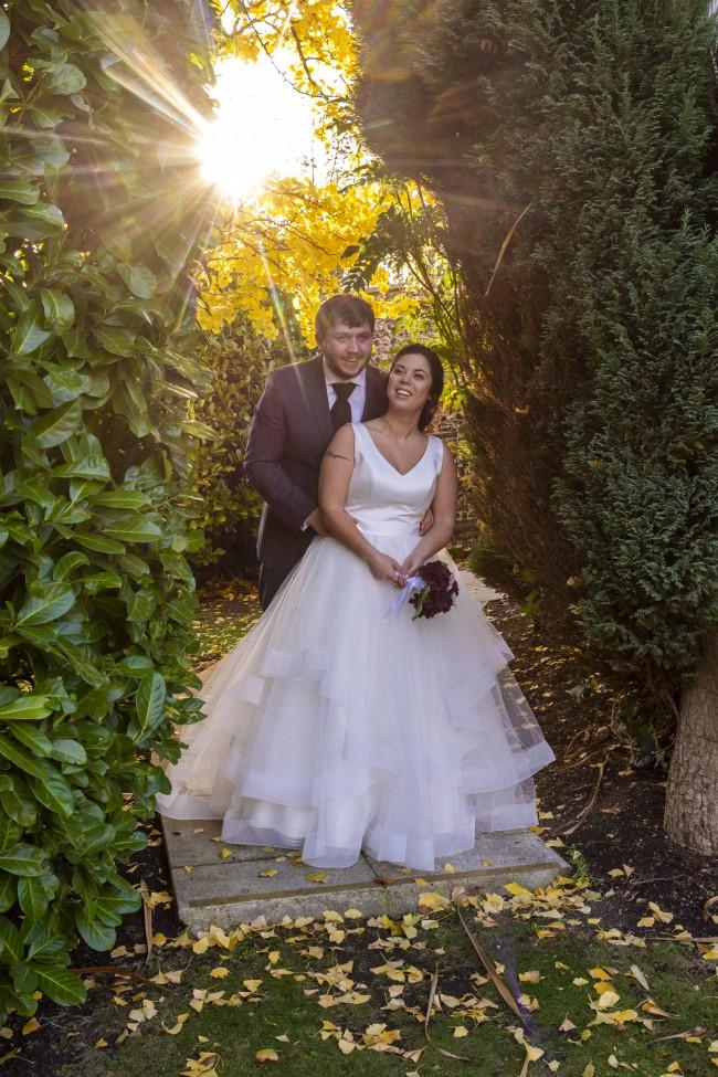 Herm's Bridal, BOSTON